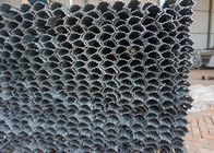 China Agriculture Plantation Steel Trellis Posts Reduce Chafing And Cankers company