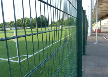 Double Wire Mesh Fence on sales - Quality Double Wire Mesh Fence ...
